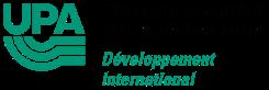 Programme d'appui à la structuration d'une agriculture familiale rentable, équitable et rentable