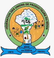 FUPRO-BENIN