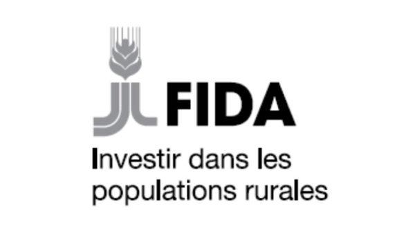 Projet d'appui au développement agricole et à l'accès au marché (PADAAM)