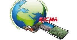 CEREMONIE DE LANCEMENT OFFICIEL DE L'APPEL A FILMS DU FESTIVAL INTERNATIONAL DE FILMS ET DE COMMUNICATION SUR L'AGRICULTURE (FIFA 2021)